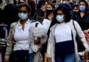 Na China bastam cinco casos positivos ao covid-19 para que  mais de 2 milhões façam teste