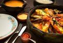 Restaurantes e lojas de 127 concelhos fecham às 13 horas nos próximos fins de semana
