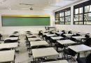 Sindicatos de professores defendem encerramento imediato das escolas