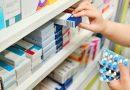 Mais dois medicamentos recomendados para tratamento do covid