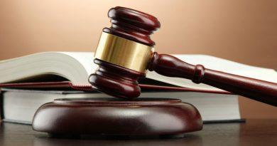 Tribunais encerram e prazos ficam suspensos