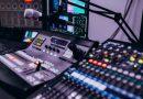 Rádios obrigadas a difundir mais música portuguesa a partir de hoje