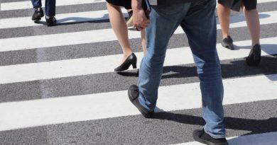 Conselho Nacional de Saúde recomenda desconfinamento gradual com orientações claras