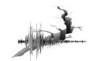 Estamos preparados para o próximo grande sismo?