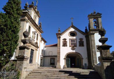 Museu dos Terceiros integra Rede Portuguesa de Museus