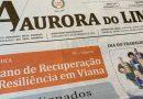 """Câmara adquire espólio do jornal """"Aurora do Lima""""  e cria """"Espaço de Memória"""""""