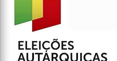 Portugal vai a votos domingo