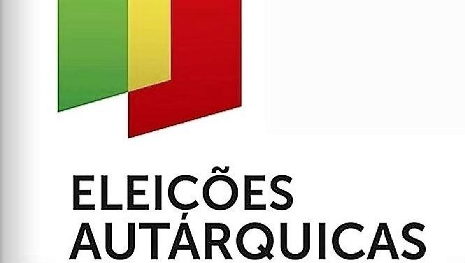 Eleições autárquicas marcadas para 26 de Setembro