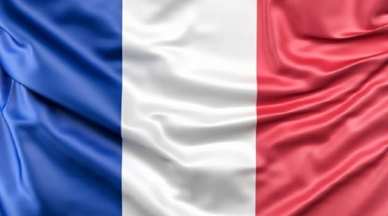 França desaconselha viagens a Portugal