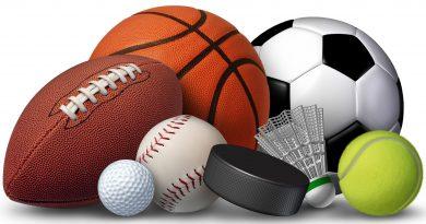 """Desporto Escolar é oportunidade mas """"levanta dúvidas"""""""